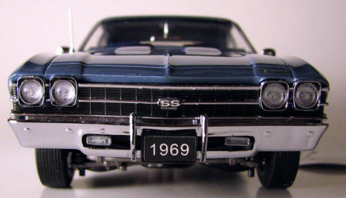 Cache further Aa B as well B besides Chevrolet Camaro Yenko in addition Muscle Car Dodge Dart. on 1969 427 copo chevelle