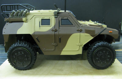 http://www.scale-models.co.uk/trucks-lorries-vans-cars/11609-lav-25